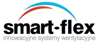 logo smart flex